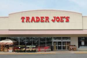 Trader Joe's (Centreville, VA)