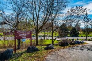 Homes for Sale in Walkersville, MD