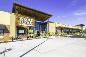 Live Near Whole Foods