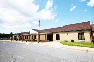 Emmitsburg Elementary School