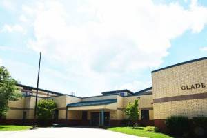 Glade Elementary School