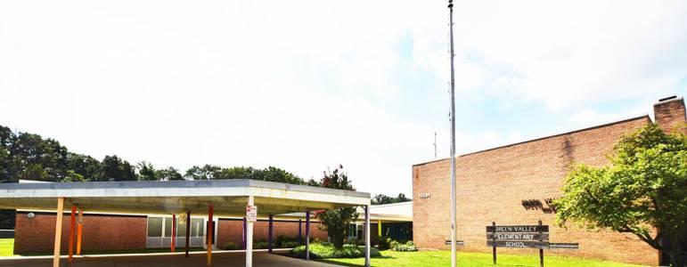 Green Valley Elementary School