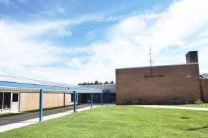Myersville Elementary School