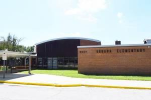 Urbana Elementary School