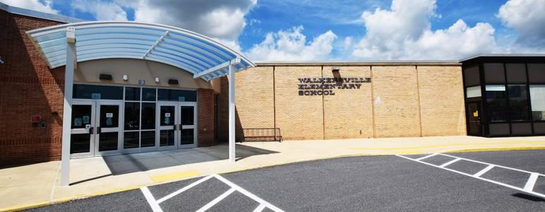 Walkersville Elementary School