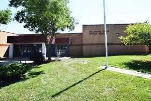 Ballenger Creek Middle School