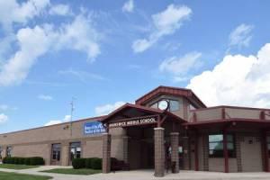 Brunswick Middle School