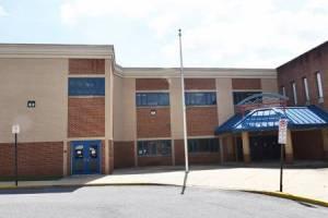 Thurmont Middle School
