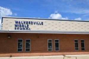 Walkersville Middle School