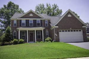 Single Family Home for sale in Virginia's Mt. Vernon Neighborhood