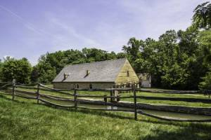 Homes for Sale in Mount Vernon, VA