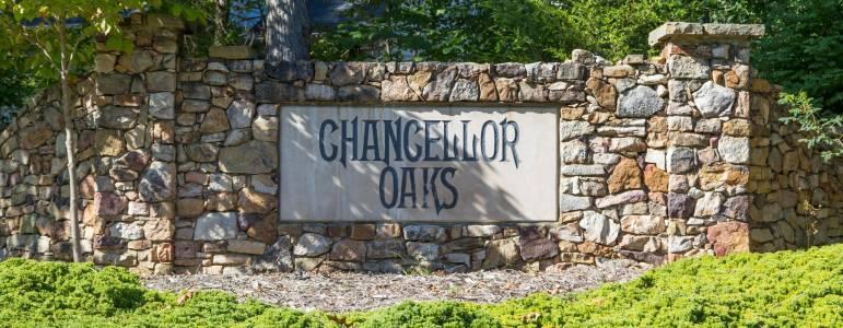 Chancellor Oaks