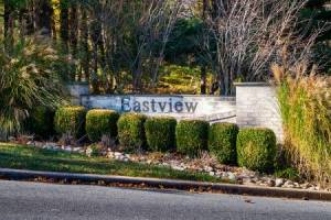 Homes for Sale in Eastview