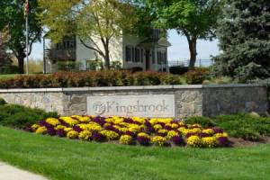 Homes for Sale in Kingsbrook