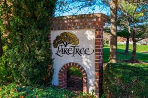 Homes for Sale in Laketree