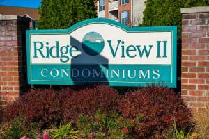 Homes for Sale in Ridgeview and Ridgeview II