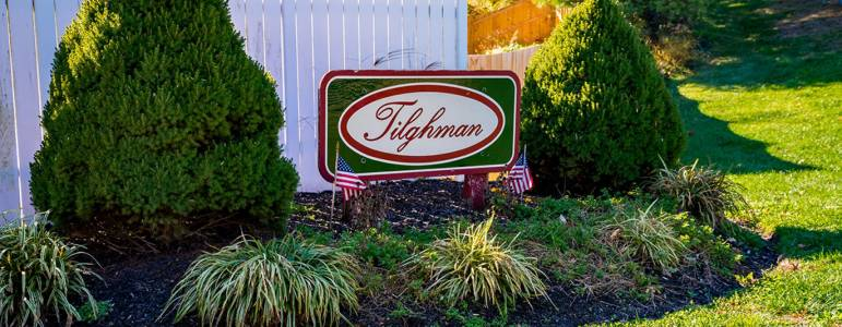 Homes for Sale in Tilghman