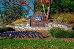 Homes for Sale in Worman's Mill