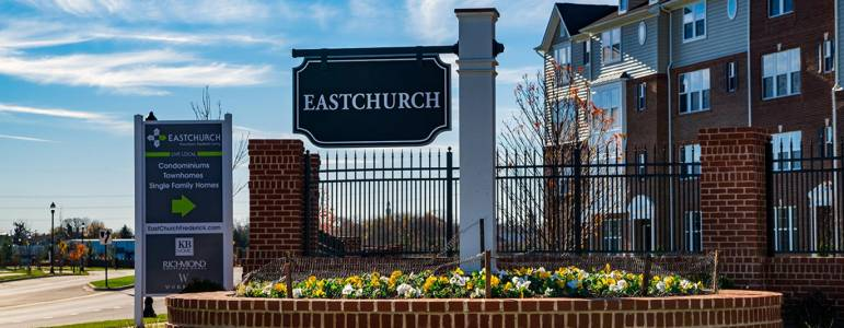 Homes for Sale in Eastchurch
