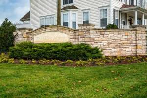 Homes for Sale in Brinkley Manor
