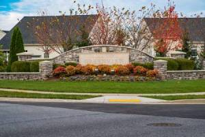 Homes for Sale in Greenview