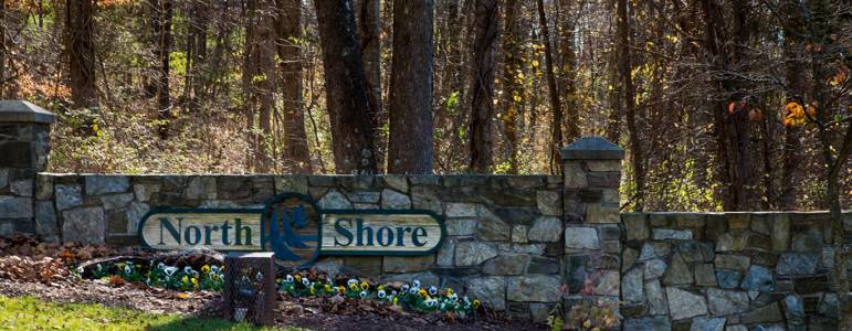 Homes for sale in north shore c21redwood for North shore home builders