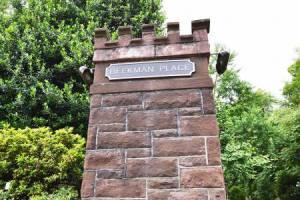 Beekman Place Condo