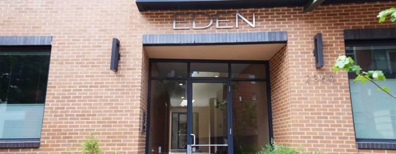 Eden Condominiums