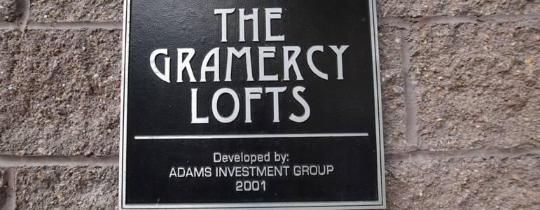 Gramercy Lofts