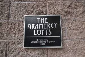 Gramercy Lofts
