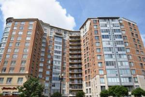 555 Massachusetts Avenue Condo