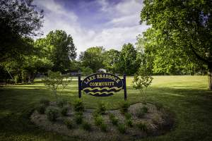 Homes for Sale in Lake Braddock Community in Burke, VA.