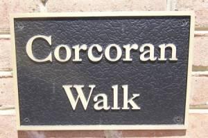 Corcoran Walk Condo