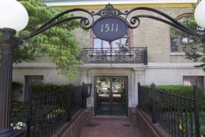 Georgetown Gateway Condo