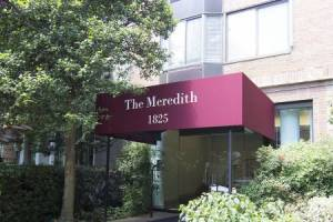 The Meredith Condo
