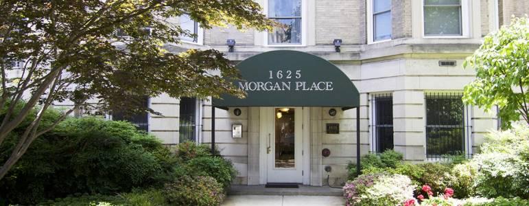 Morgan Place Condo