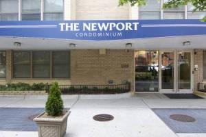 Newport Condo