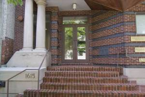 Pacific House Condo