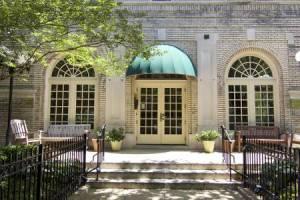 Rutland Courts Condo