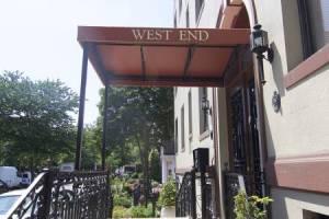 Westend Condo