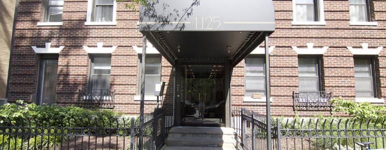 1125 12th Street Condo