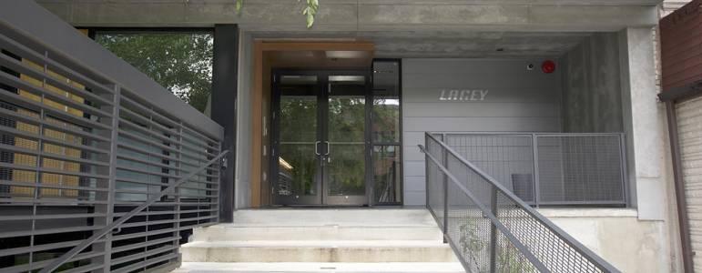 Lacey Condo