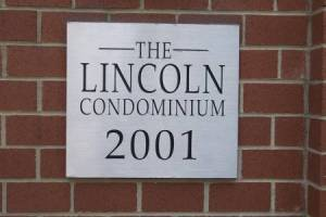 Lincoln Condominiums