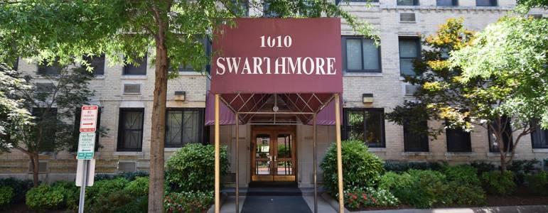 Swarthmore Condo