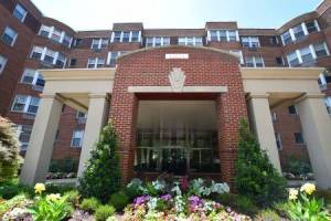 Gateway Georgetown Condos