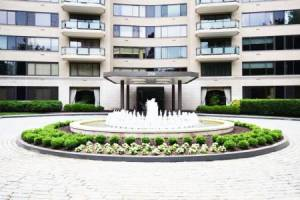 Woodley Park Condos