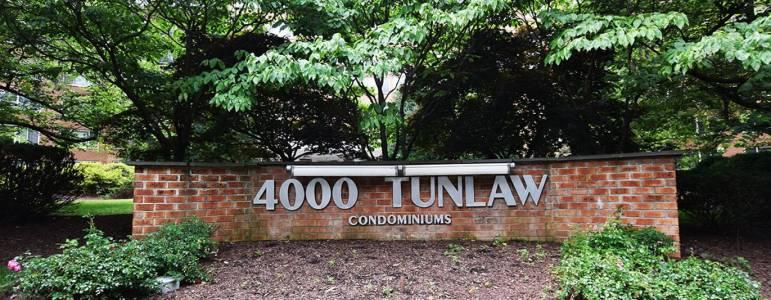 4000 Tunlaw Condos