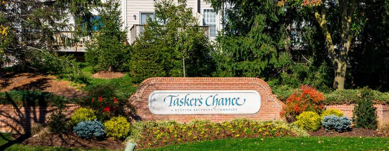 Homes for Sale in Tasker's Chance