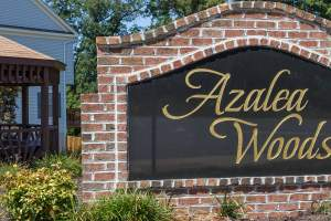 Homes for sale in azalea woods stafford va