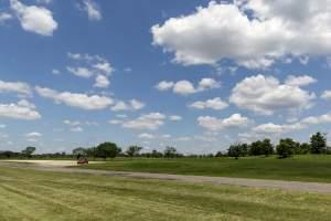 Benning Farm Land
